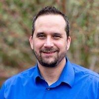 Jim Bedingfield NMLS# 205618