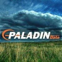 Paladin Data Systems
