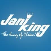 Jani-King of Richmond