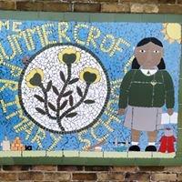 Summercroft Primary School