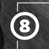 Oito.agency