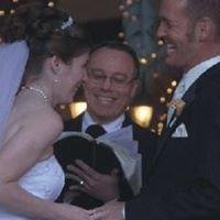 Wedding Ministers Mckinney TX