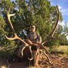 Gila & Apache Outfitters & Guides
