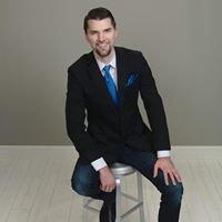 Joshua Champneys Team - EClick Lending
