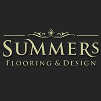 Summers Flooring & Design
