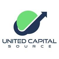 United Capital Source Inc.