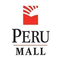 Peru Mall, IL