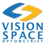 Vision Space Optometrist