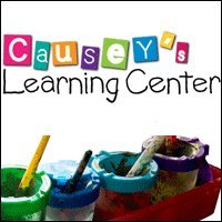 Causey's Learning Center