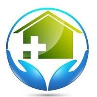 CareAge Home and Health Inc.