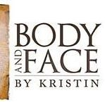 Body & Face By Kristin