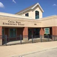 Celia Hays Elementary School
