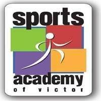 Sports Academy of Victor