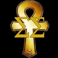 The Sigma Sigma Chapter of Alpha Phi Alpha Fraternity, Inc.