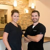 Stonebridge Ranch Dentistry