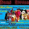 Miami Stream Inc.
