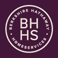 Berkshire Hathaway HomeServices MAC Real Estate