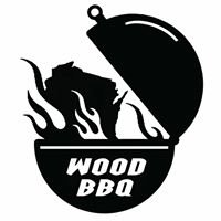 WOOD BBQ Restaurant & Catering