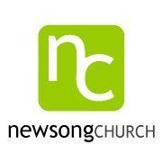 Newsong Church Centerton, AR