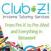 Club Z! In-Home Tutoring Jackson County MO