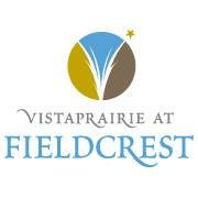 Fieldcrest Assisted Living Community