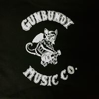 Gunbundy Music Company