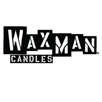 Waxman Candles Chicago