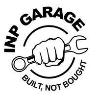 INP Garage