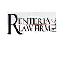 Renteria Law Firm, PLLC