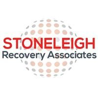 Stoneleigh Recovery Associates