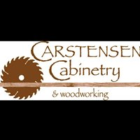 Carstensen Cabinetry & Woodworking