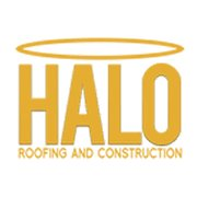 Halo Roofing and Construction