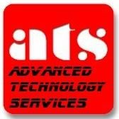 Advanced Technology Services