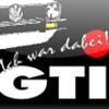 """""""GTI-Treffen"""" App"""