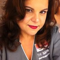 Martha Reino Esthetician ULTA Salon Greensboro