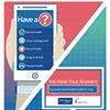 Teen Health Matters - Howard County Health Department