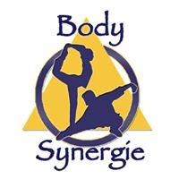 Body Synergie