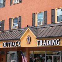 Outback Company Store