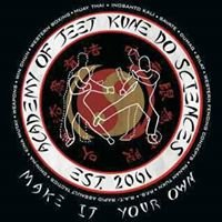 Academy of Jeet Kune Do Sciences