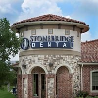 Stonebridge Dental