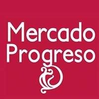 Mercado Progreso Vigo