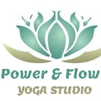Power & Flow Studio Limerick