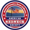 American Redneck Society