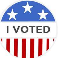City of Milwaukee Election Commission