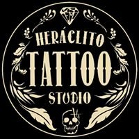 Heráclito Tattoo Studio