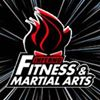 Inferno Fitness & Martial Arts