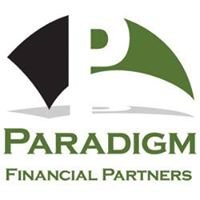 Paradigm Financial Partners