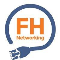 FH-Networking, LLC