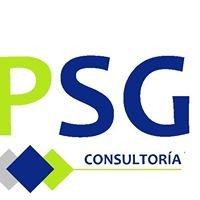 PSG Consultoria