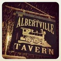 Albertville Tavern